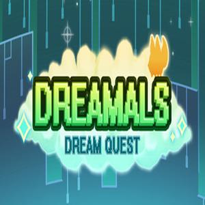 Dreamals Dream Quest