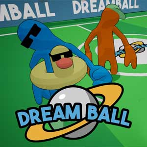 Buy Dreamball Nintendo Switch Compare Prices