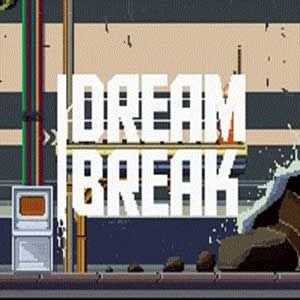 Buy Dreambreak CD Key Compare Prices