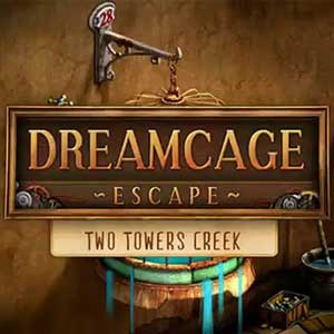 Buy Dreamcage Escape CD Key Compare Prices