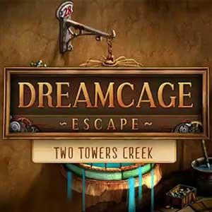 Buy Dreamcage Escape CD Key Compare Prices