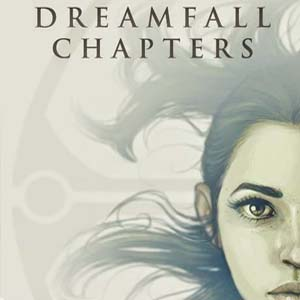 Buy Dreamfall Chapters Season Pass CD Key Compare Prices