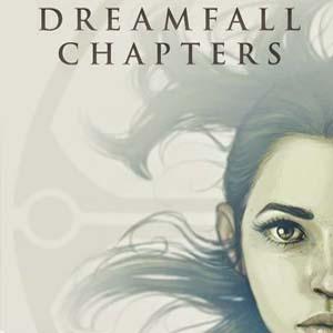 Dreamfall Chapters Season Pass