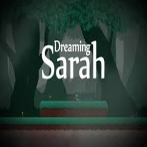 Buy Dreaming Sarah Xbox One Compare Prices
