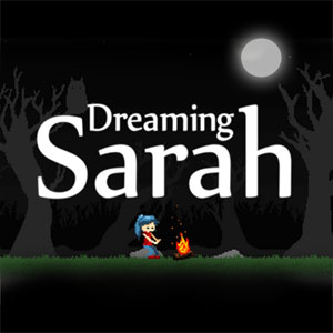 Buy Dreaming Sarah CD Key Compare Prices