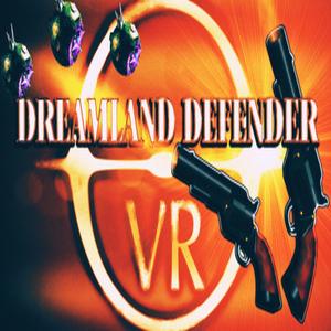 Dreamland Defender VR