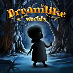 Buy Dreamlike Worlds CD Key Compare Prices