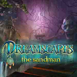 Buy Dreamscapes the Sandman CD Key Compare Prices
