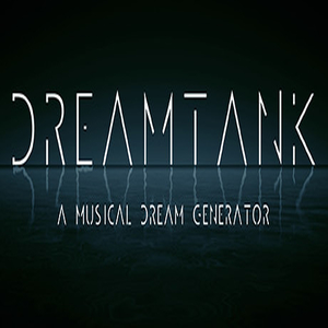 Buy DreamTank CD Key Compare Prices