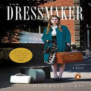 Buy DressMaker CD KEY Compare Prices