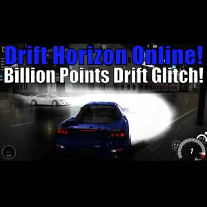 Buy Drift Horizon Online CD Key Compare Prices