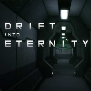 Buy Drift Into Eternity CD Key Compare Prices