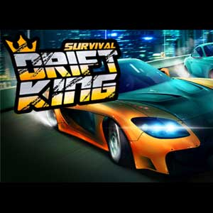 Drift King Survival