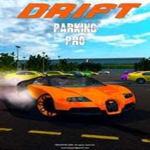 Drift Parking Pro