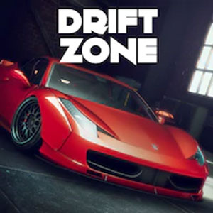Buy Drift Zone CD Key Compare Prices