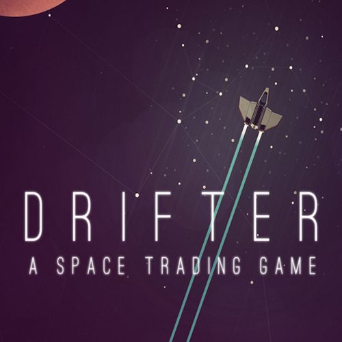 Buy Drifter CD Key Compare Prices