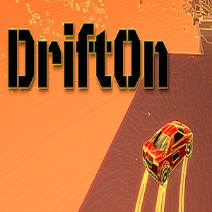 Buy Drifton CD Key Compare Prices