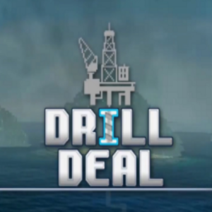 Drill Deal