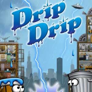 Buy Drip Drip CD Key Compare Prices