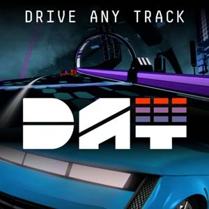 Buy Drive Any Track CD Key Compare Prices