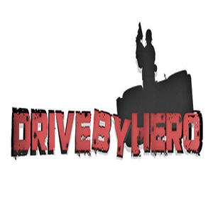 Buy Drive By Hero CD Key Compare Prices