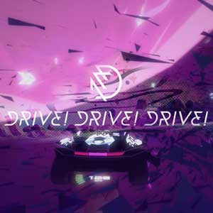 Buy Drive Drive Drive CD Key Compare Prices