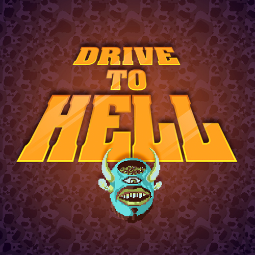 Buy Drive To Hell CD Key Compare Prices