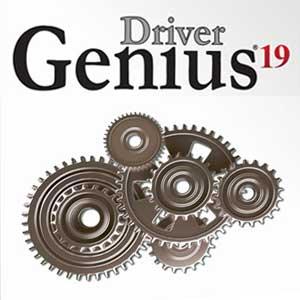 Driver Genius 19