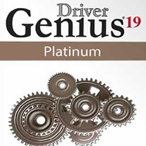 Buy Driver Genius 19 Platinum CD KEY Compare Prices