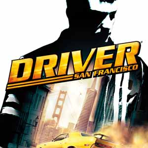 Buy Driver San Francisco Xbox 360 Code Compare Prices