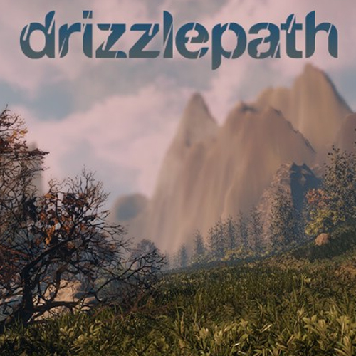 Buy Drizzlepath CD Key Compare Prices