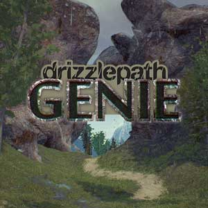 Buy Drizzlepath Genie CD Key Compare Prices