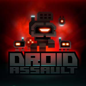 Buy Droid Assault CD Key Compare Prices
