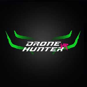 Buy Drone Hunter VR CD Key Compare Prices