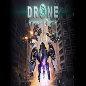 Buy Drone Strike Force CD Key Compare Prices