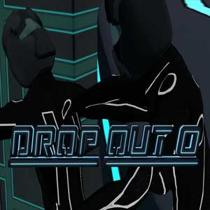 Buy Drop Out 0 CD Key Compare Prices