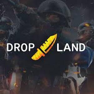Dropland.net USD