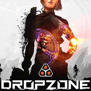Buy Dropzone CD Key Compare Prices