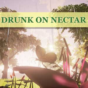Drunk On Nectar