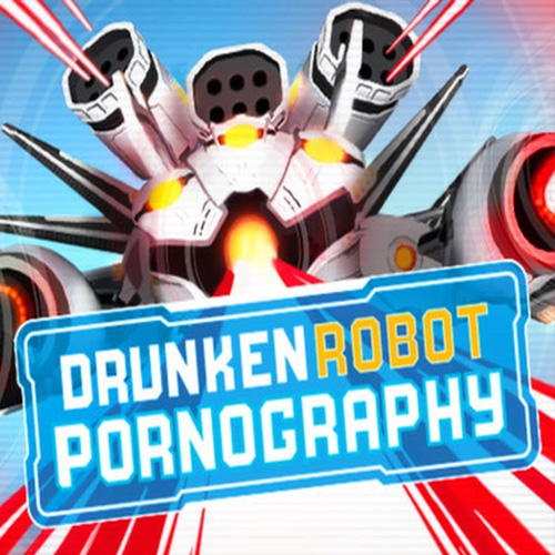 Buy Drunken Robot Pornography CD Key Compare Prices