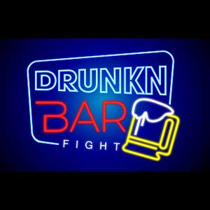 Buy Drunkn Bar Fight CD Key Compare Prices