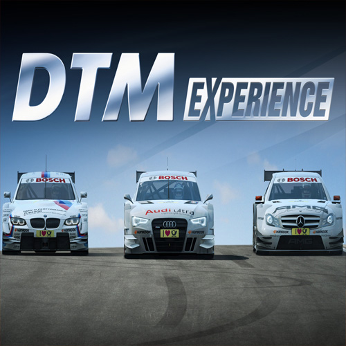 Buy DTM Experience 2013 CD Key Compare Prices