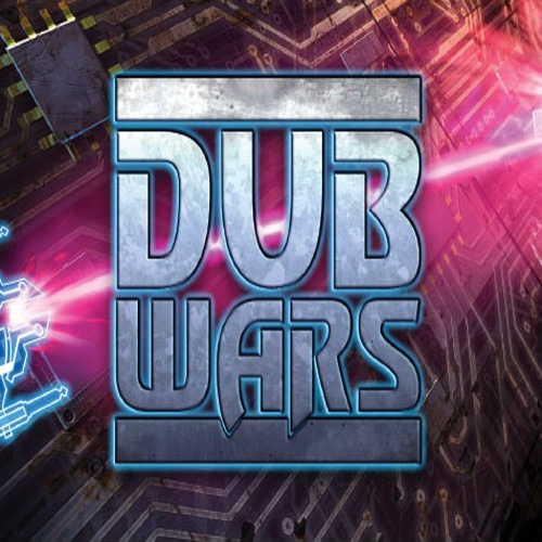 Buy Dubwars CD Key Compare Prices
