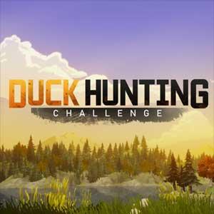Duck Hunting Challenge