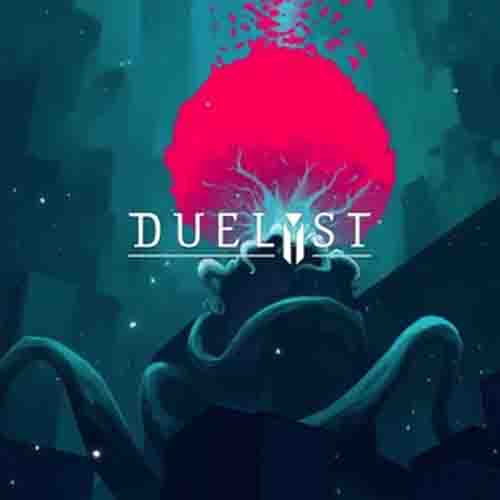 Buy Duelyst CD Key Compare Prices