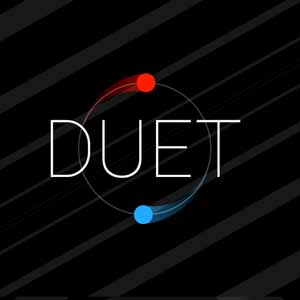 Buy Duet CD Key Compare Prices