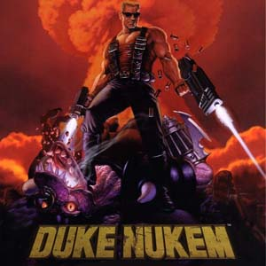 Buy Duke Nukem CD Key Compare Prices