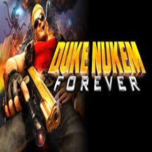 Buy Duke Nukem Forever Xbox Series Compare Prices