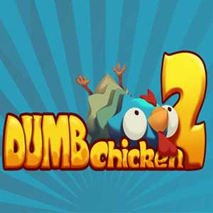 Buy Dumb Chicken 2 One Way Out CD Key Compare Prices