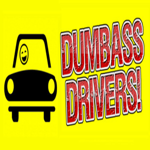 Buy Dumbass Drivers CD Key Compare Prices